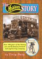 The Hobbies Story, Terry Davy, cover, ISBN 0947630198.jpg