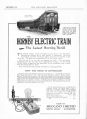 The Hornby Electric Train (MM 1925-12).jpg