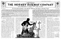 The Hornby Railway Company, Oct 1928.jpg