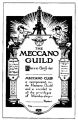 The Meccano Guild, certificate (low-res).jpg