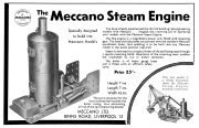 The Meccano Steam Engine (MM 1935-01).jpg
