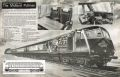 The Midland Pullman, article (TriangMag 1965-04).jpg