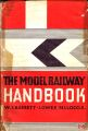 The Model Railway Handbook, 15th edition (MRH15ed 1950).jpg