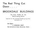 The Real Thing Cut Down, Brookdale Buildings (CRSHTB ~1944).jpg