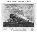 The Royal Scot, LMS poster (TRM 1928-05).jpg