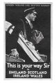 This is your way Sir, LMS poster (TRM 1928-05).jpg