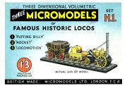 Three Famous Historic Locos (Micromodels H1).jpg