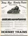 Three New Hornby Trains, Hornby No.3 locomotives (MM 1927-12).jpg