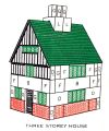 Three Storey House, design, Lotts Tudor Blocks.jpg