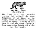 Tiger, Britains Zoo No941 (BritCat 1940).jpg