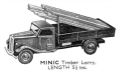 Timber Lorry, Minic 68M.jpg