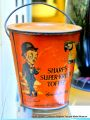 Toffee bucket, small (Sharps Toffee).jpg