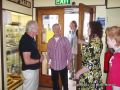 Tony Robinson visits Brighton Toy and Model Museum.jpg