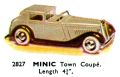 Town Coupe, Minic 2827 (TriangCat 1937).jpg