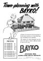 Town Planning with Bayko (MM 1958-09).jpg
