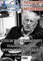 Toys in the Community flyer A5.jpg