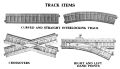 Track sections, Lone Star Locos (LSLBroc).jpg