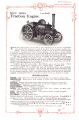 Traction Engine, 1in scale (BL-B 1929).jpg