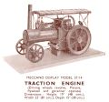 Traction Engine, Meccano Display Model 57-14 (MDM 1957).jpg