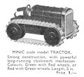 Tractor, Triang Minic (MM 1935-06).jpg