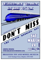 Train Running Day 2012.png