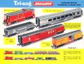 Transcontinental Passenger and Freight Cars, 2of2, Triang Railways (TRCat 1956).jpg