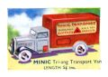 Transport Van, Minic Transport, Triang Minic (MinicCat 1937).jpg