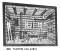 Trappers Log Cabin, Picture Carving Set, Playcraft 8004 (Hobbies 1957).jpg