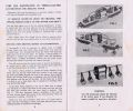 Treble-O-Lectric Railways, Instruction Manual, loco internals (Lone Star).jpg