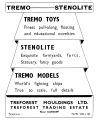 Treforest Mouldings, Tremo, Stenolite (GaT 1939-11).jpg