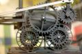 Trevithick 1804 Steam Locomotive, detail (Airfix Museum Models).jpg
