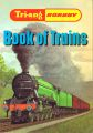 Tri-ang Hornby Book of Trains, cover.jpg