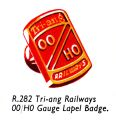 Tri-ang Railways lapel badge (TRCat 1958).jpg