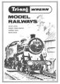Tri-ang Wrenn Model Railways, catalogue front cover (TWCat 1971).jpg