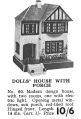 Triang Dollhouse No60 with porch (GXB 1932).jpg