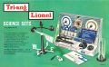 Triang Lionel Mk2 Weather Station and Science Sets (TRCat 1963).jpg