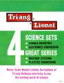 Triang Lionel Science Sets, intro page (TRCat 1963).jpg