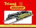 Triang Railways, 1957 catalogue front cover, third edition (TRCat 1957).jpg
