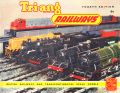 Triang Railways, catalogue front cover (TRCat 1958).jpg