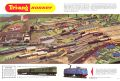 Triang Railways and Hornby Dublo, combined layout, Triang Hornby (THMCat 1965).jpg