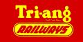 Triang Railways logo (TRCat 1965).jpg