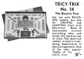Tricy Trix No14 The Electric Trix (BL-TTRcat 1938).jpg