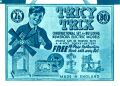Tricy Trix advert (Gamages 1932).jpg