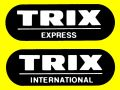 Trix Express and Trix International logos, post-war.jpg