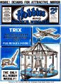 Trix New Metal Construction Set, Hobbies no1899 (HW 1932-03-12).jpg