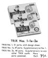 Trix No 1, 1a, 2a Construction Sets (BL-TTRcat 1938).jpg