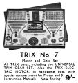 Trix No 7 Motor and Gear Set (BLTTRcat 1938).jpg