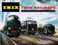 Trix Twin Railways catalogue cover ~1963.jpg