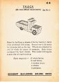 Truck, Self-Locking Building Bricks (KiddicraftCard 44).jpg