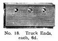 Truck Ends, Primus Part No 18 (PrimusCat 1923-12).jpg